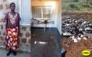 Greater Mundri Counties' needs assessment, 2016
